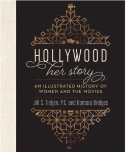 Women in film, Hollywood Her Story